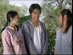 thaimaalainen Yed clip241