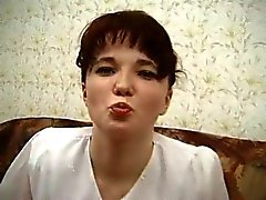 Russian Eighteen Best of Russian 18