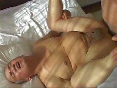 (豊漫ビデオ)熟年賛歌-hmv147.