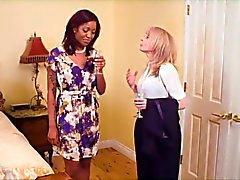 Lesbian Parody Scene02 jk1690