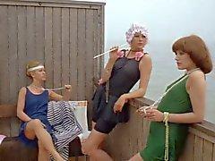 Ik Tyrens Tegn ( 1974 ) deel 2of4