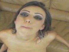 Breanne BENSON Cumpilation De Vidéo haute