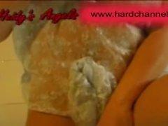 heidy cassini erotico sigla blue night trasmissione televisiva della notte