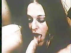 Der Sexagent