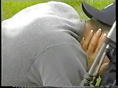 Hakan Serbes - Wilde Schwestern (1997)