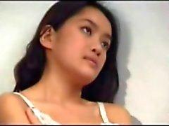 Kuumia Thaimaan pariskunta ilma Jennifer Leen
