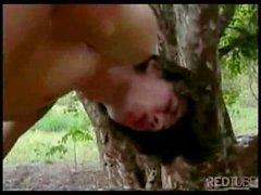 Erotik Video 460