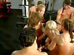 A True Workout