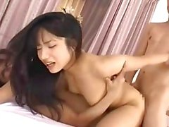 chinese groupsex with sweet japanese
