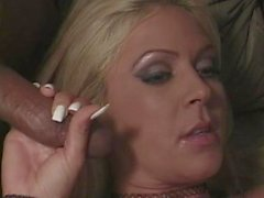 WHITE TRASH WHORE 16 - Scene 3