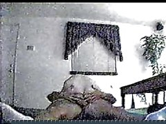 Hidden Camera Fuck