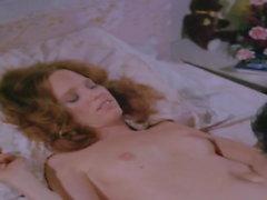 Full Porn Film 69