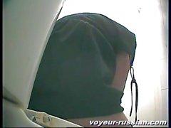 russian WC 110415