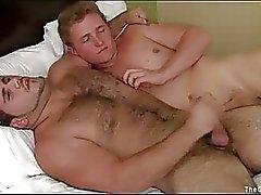 toon sex suomi 24 homo seksi