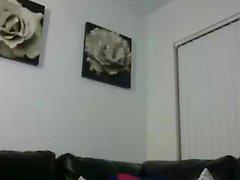 Cam 004 Webcam amp Black amp Ebony Porn Video d more