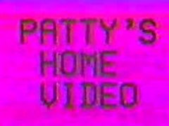 Patty Plenty Home movie