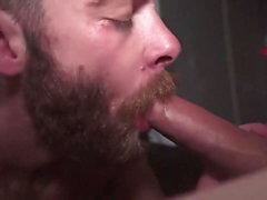 геем порнуха девяносто восемь