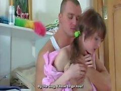 inocente ruso - sex video Hardcore -