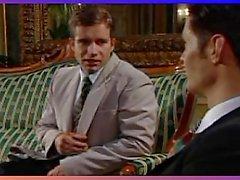 Anni di piombo (1999) 2Of3