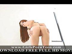 Laleh public nudity teen gorgeous