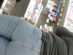 Milf jeans
