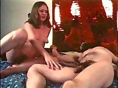 grande vintage Vanessa Del Rio (filme completo)