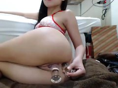 Private masturbate webcam gold show orgasm