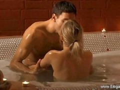 Erotic Indian Couple Learn To Love