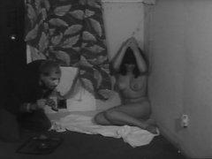 İşkence Gören Kadınlar (1965)