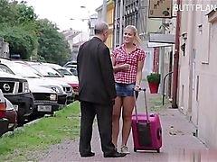 Italienisch Die ein Dritter kostenlos Realsex
