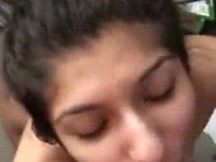 Arab Girl Amezing Blowjob LIVE NOW = CAMBIRDS DOT COM