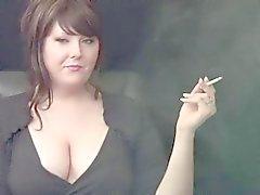 Fetiche de fumadores