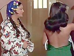 arab Mısır aktris lezbiyen sahne 2 tata Tota lezbiyen blog