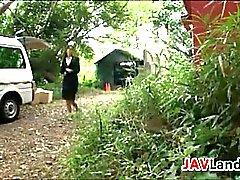 Aasian Slave käytetään väärin työntekijöiden