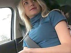 Viktoria Puppy Anhängevorrichtung Wandern und innerhalb Fremde Wagen schlug