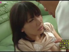 cheating wife fucked with husband boss 2