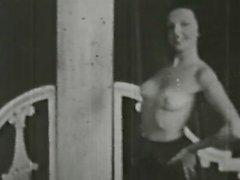 Soft Desnudos en el de 550 30 del a 50 de la - Scene de 1