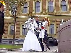 Russian newlyweds 1 part. 1
