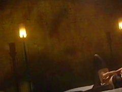 Dark garden (1999)