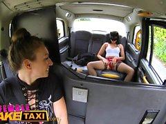 Kadın Sahte Taksi sürtük ağlarına azgın sürtük Maskeli