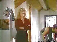 Made In Germany (1987) Full German Movie