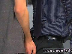 Jungen erste Mal anal Homosexuell Sex movietures Snapchat Jason Alcok