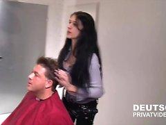 In der Klinik Bei Deutsche Privat Videos