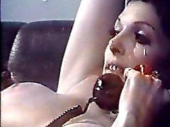 1982 - Tuhaf Halleri