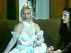 Passione Indecente (1993)