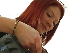 Liselle Lolly TPL2