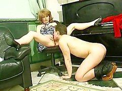 Russian Mature 147