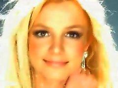 Britney Spears - Dirty Talk