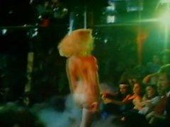 New York Babes - 1979