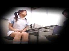 Cams Japanese Clinic Massage 1 av två
